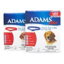 Adams™ Plus Flea & Tick Collar for Dogs