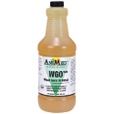 AniMed™ WGO™ Wheat Germ Oil Blend