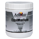 AniMed™ EquiModium