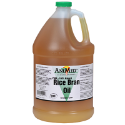 AniMed™ Rice Bran Oil - Coastal Ag Supply