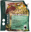Martin's® Viper Insect Dust - Coastal Ag Supply
