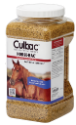 Culbac® Horse-bac® - Coastal Ag Supply