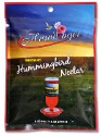 Humdinger Pre-Mix Instant Nectar - Coastal Ag Supply