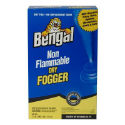 Bengal® Non Flammable Dry Fogger - Coastal Ag Supply