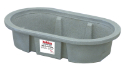 Behlen® Shallow Poly Sheep Tanks - Coastal Ag Supply