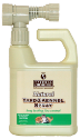 Natural chemistry® Natural Yard & Kennel Spray - Coastal Ag Supply