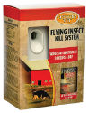 Country Vet® Metered Fly Spray Kit - Coastal Ag Supply