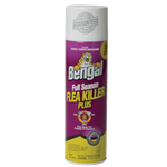 Bengal® Full Season Flea Killer Plus - Coastal Ag Supply