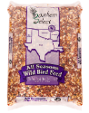 Southern Select All Seasons Wild Bird Feed