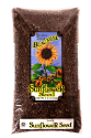 Southern Select Black Oil Sunflower Seed