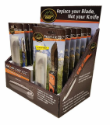Razor Lite EDC Knife Display - Coastal Ag Supply