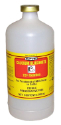 Durvet® Calcium Gluconate 23% Solution - Coastal Ag Supply