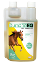 Durvet® DuraFlex™ EQ - Coastal Ag Supply