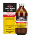 Durvet® Duramycin 72-200 - 100mL - Coastal Ag Supply