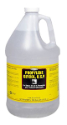 Durvet® Propylene Glycol, U.S.P. - Coastal Ag Supply