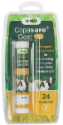 Copasure® Goat - Coastal Ag Supply