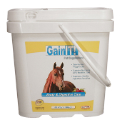 Durvet® GainIT!™ - Coastal Ag Supply