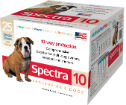 Canine Spectra® 10