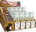 Durvet® Healthy Flock® Poultry Display - Coastal Ag Supply