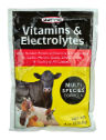 Durvet® Vitamins & Electrolytes - Coastal Ag Supply