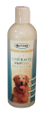 Durvet® Naturals 2 in 1 Conditioning Shampoo - Coastal Ag Supply