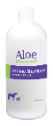 Aloe Advantage Iodine Shampoo - Coastal Ag Supply