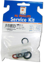 NJ Phillips Major Service Kit for 5ml Vaccinator - Coastal Ag Supply