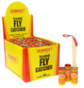 Catchmaster® Scented Bug and Fly Catcher