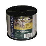 DARE® 5 Strand Polytape  - Coastal Ag Supply