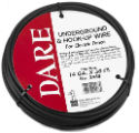 DARE® Coil Underground & Hook-Up Wire - Coastal Ag Supply