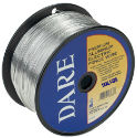 DARE® Aluminum Electric Fence Wire - Coastal Ag Supply