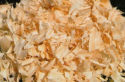 Patterson Large Flake Wood Shavings - Coastal Ag Supply