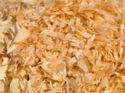 Patterson Medium Flake Wood Shavings  - Coastal Ag Supply