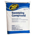 Zep® Sweeping Compound - Coastal Ag Supply