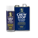 Farnam™ Chew Stop™ - Coastal Ag Supply