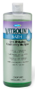 Farnam® Vetrolin® Bath - Coastal Ag Supply