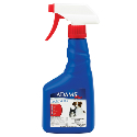 Adams™ Plus Flea & Tick Mist with IGR - Coastal Ag Supply