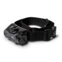 D.T. Systems Bark BOSS Collar - Coastal Ag Supply