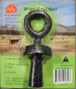 AgKnx Wire Gripper - Coastal Ag Supply