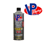 VP FIX-IT-FUEL™ - Coastal Ag Supply
