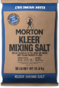 MORTON® Kleer® Fine Mixing Salt - Coastal Ag Supply
