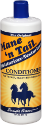 The Original Mane 'n Tail® Conditioner - Coastal Ag Supply