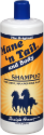 Original Mane 'n Tail® Shampoo - Coastal Ag Supply