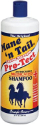 The Original Mane n' Tail® Pro-Tect Medicated Shampoo - Coastal Ag Supply
