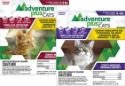 Adventure® Plus for Cats