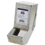 Pet Lodge™  Small Animal Feeder - Coastal Ag Supply