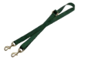 Valhoma® Tie Down - Coastal Ag Supply