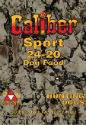 Caliber® Sport 24-20 - Coastal Ag Supply