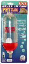 Lixit® Aquarium Cage Water Bottle - Coastal Ag Supply