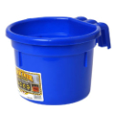 Little Giant® DuraFlex Hook Over Pail - Coastal Ag  Supply